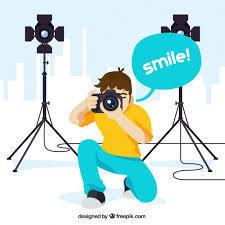 カメラマン③.jpg