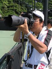 スポーツカメラマン0.jpg