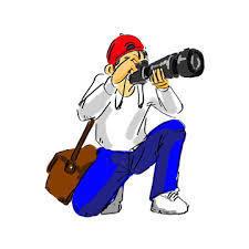 写真家1.jpg