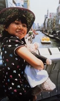 橋女④.jpg