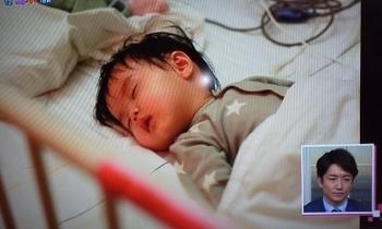 赤ん坊①.jpg
