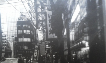 kanemura③.jpg