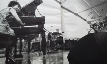 piano②.jpg